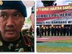 tribunkaltengcom-dansat-brimob-bambang-wijanarko.jpg