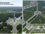 tribunkaltengcom-desain-ibu-kota-baru.jpg