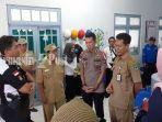tribunkaltengcom-direktur-rsud-dr-h-soemarno-sosroatmojo-kuala-kapuas-dr-agus-waluyo.jpg