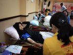 tribunkaltengcom-donor-darah-bank-indonesia.jpg