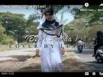 tribunkaltengcom-download-lagu-ibu-new-sakha-cover-lesti.jpg
