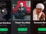 tribunkaltengcom-download-lagu-religi-sabyan-gambus-maher-zain-opick.jpg