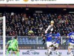 tribunkaltengcom-gol-terbang-cristiano-ronaldo.jpg