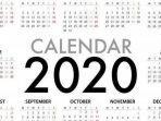 tribunkaltengcom-hari-libur-nasional-2020.jpg
