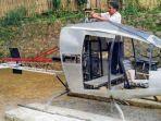 tribunkaltengcom-helikopter-buatan-buruh-bengkel.jpg