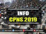 tribunkaltengcom-info-cpns-2019.jpg