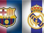 tribunkaltengcom-jadwal-el-calsico-barcelona-vs-real-madrid.jpg