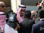 tribunkaltengcom-jenderal-abdelaziz-al-fagham-pengawal-raja-salman.jpg