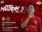 tribunkaltengcom-kalteng-putra-vs-bali-united.jpg