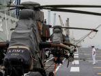 tribunkaltengcom-kapal-perang-australia-di-tanjung-priok.jpg