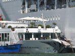 tribunkaltengcom-kapal-pesiar-tabrak-dermaga.jpg