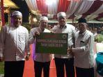 tribunkaltengcom-kapuas-juara-kampung-ramadhan.jpg