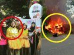 tribunkaltengcom-karyawati-bank-bni-tewas-mobil-terbakar.jpg