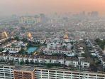 tribunkaltengcom-kompleks-apartemen-thamrin-city.jpg