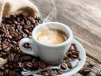 tribunkaltengcom-kopi-dan-kesehatan.jpg