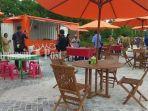 tribunkaltengcom-lokasi-wisata-kuliner-di-yos-sudarso-palangka.jpg