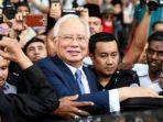 tribunkaltengcom-mantan-perdana-menteri-malaysia-najib-razak.jpg