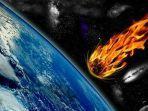 tribunkaltengcom-meteor-jatuh-ke-bumi.jpg