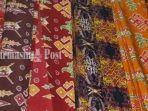 tribunkaltengcom-motif-benang-bintik-batik-kalteng.jpg