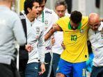 tribunkaltengcom-neymar-cedera.jpg