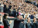tribunkaltengcom-pemimpin-korea-utara-korut-kim-jong-un.jpg