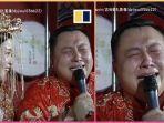 tribunkaltengcom-pengantin-menangis-di-pelaminan.jpg