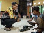 tribunkaltengcom-penyemir-sepatu.jpg