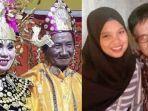 tribunkaltengcom-pernikahan-beda-usia-di-gorontalo.jpg