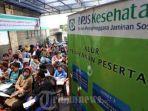 tribunkaltengcom-peserta-bpjs-kesehatan.jpg