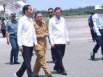 tribunkaltengcom-presiden-jokowi-ke-palangkaraya.jpg