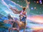 tribunkaltengcom-ramalan-zodiak-sagitarius.jpg
