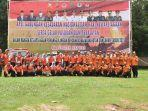 tribunkaltengcom-seluruh-personel-bpbd-kabupaten-kapuas.jpg