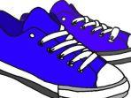 tribunkaltengcom-sepatu.jpg