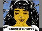 tribunkaltengcom-tagar-justice-for-audrey.jpg