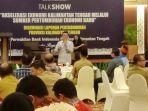 tribunkaltengcom-talk-show-diseminasi-laporan-perekonomian-kalteng.jpg