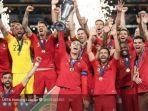 tribunkaltengcom-timnas-portugal-juara-uefa-nations-league-2019.jpg