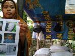 tribunkaltengcom-tkw-lombok-disiksa-di-arab-saudi.jpg