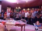 tribunkaltengcom-unsur-forum-koordinasi-pimpinan-daerah-kalteng.jpg
