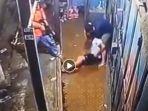 tribunkaltengcom-viral-penangkapan-pemuda.jpg