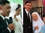 tribunkaltengcom-viral-pernikahan-berbiaya-murah.jpg
