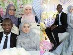 tribunkaltengcom-viral-pernikahan-si-cantik-dan-pria-afrika.jpg