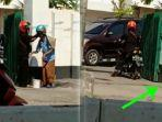 tribunkaltengcom-wanita-tua-dipaksa-jadi-pengemis.jpg