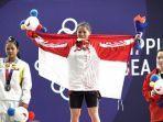 tribunkaltengcom-windy-cantika-aisah-raih-medali-emas.jpg