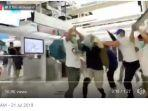 tribunkaltngcom-penyerangan-di-stasiun-kereta-di-hong-kong.jpg
