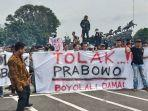 tribunkaltngcom-warga-boyolali-protes-prabowo.jpg