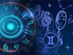 tribunkatlengcom-ramalan-zodiak-selasa-8-oktober-2019.jpg