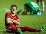 u-19-egy-maulana-vikri-merayakan-golnya-saat-melawan-timnas-kamboja_20180109_063142.jpg