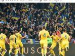 ukraina-andriy-yarmolenko-ketiga-dari-kanan-kualifikasi-euro-2020.jpg