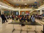 vaksin-borneo-city-mall.jpg
