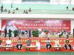 vaksinasi-hingga-minggu-2132021-terus-diberikan-kepada-warga-kota-palangkaraya-1233.jpg
